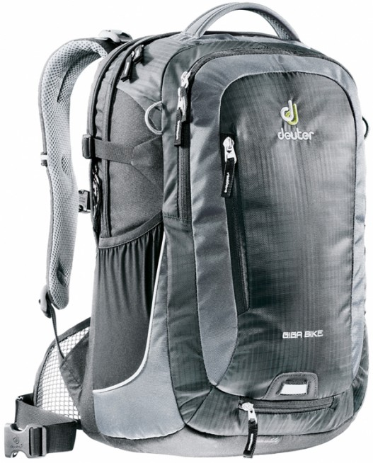 DEUTER GIGA BIKE -