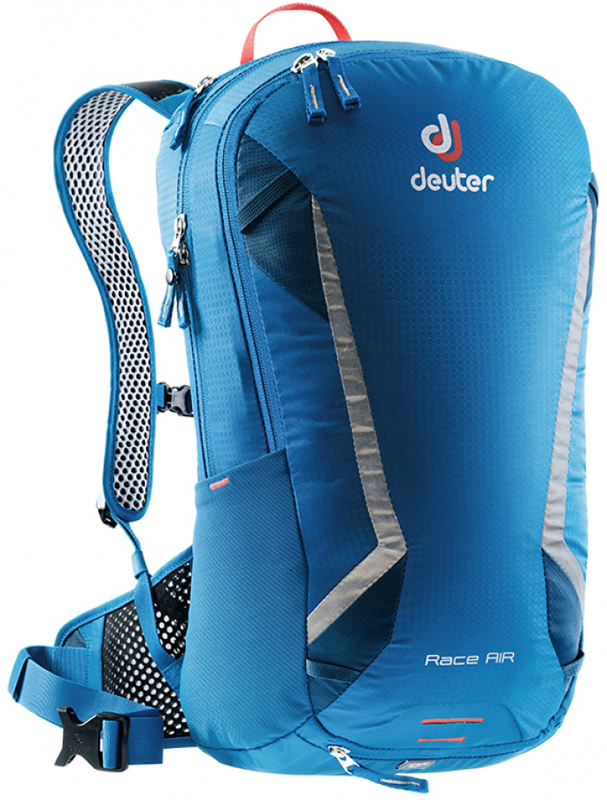 Plecak DEUTER Race Air bay-midnight