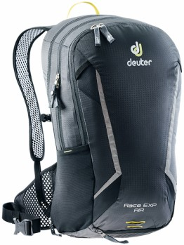 Plecak DEUTER Race EXP Air black