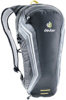 Plecak DEUTER Road One black-graphite