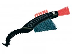 Szczotka WELDTITE DIRTWASH SPROCKET CLEANING BRUSH